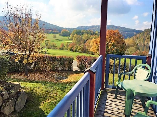 Immobilienverkauf im Bayerischen Wald