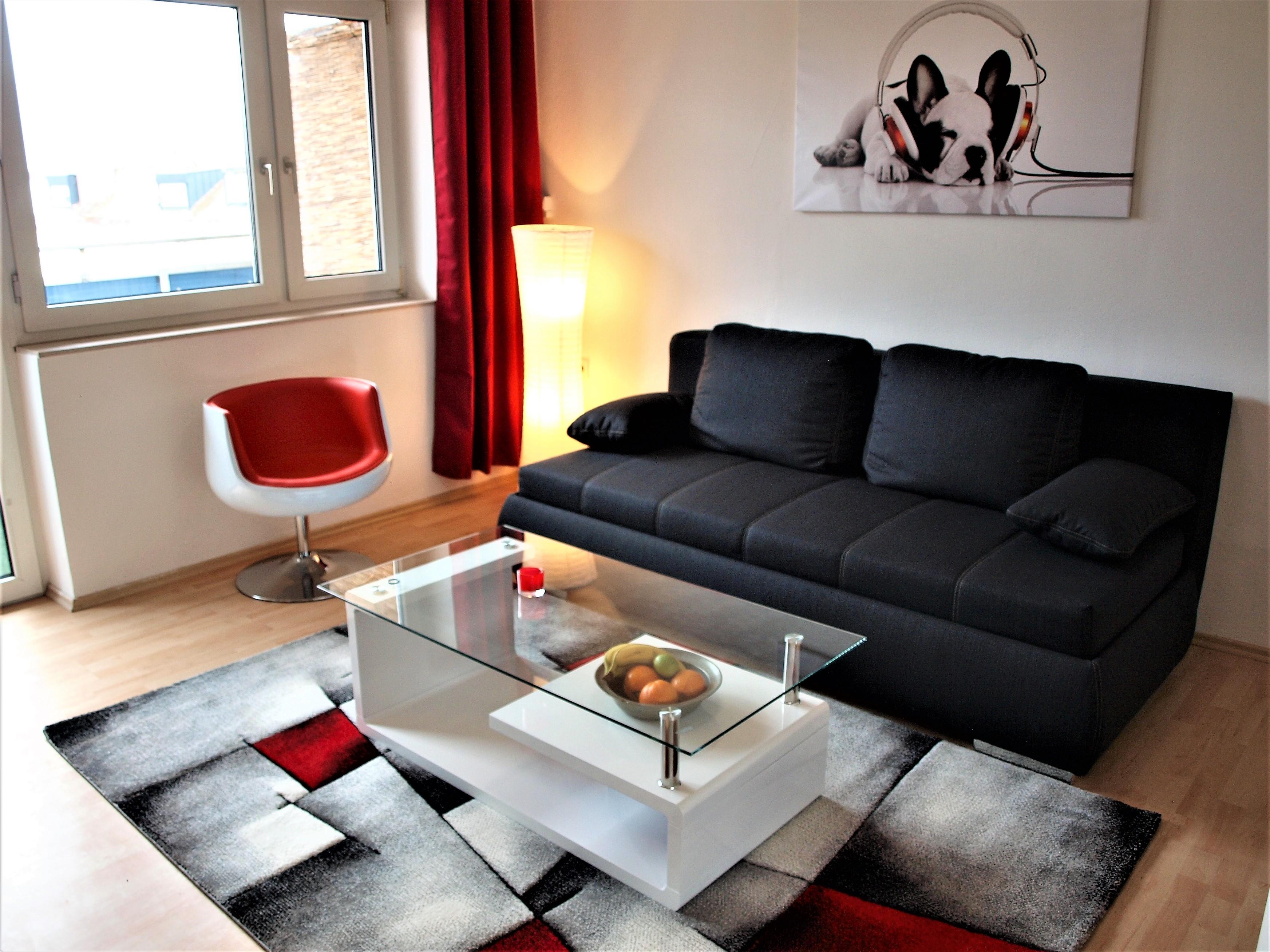Immobilienverkauf in Nürnberg und Umgebung