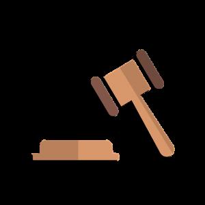 Immobilienverkauf im Bieterverfahren